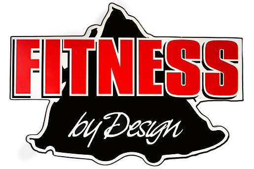 Fitness by Design - Carmel, Indiana